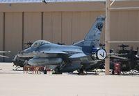 85-1486 @ DMA - F-16C
