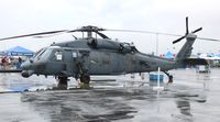90-26237 @ MCF - MH-60G - by Florida Metal