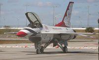 92-3898 @ DAB - Thunderbirds