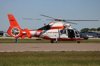 6591 @ LAL - MH-65D - by Florida Metal