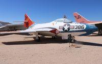 141121 @ DMA - TAF-9J - by Florida Metal