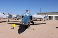 141824 @ DMA - F-11 Blue Angels