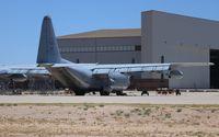 148893 @ DMA - KC-130F - by Florida Metal