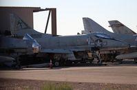 149502 @ AVQ - A4D-2N - by Florida Metal
