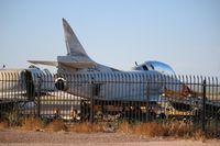 149540 @ AVQ - A-4 Skyhawk - by Florida Metal