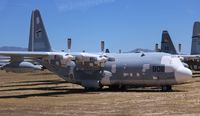 149808 @ DMA - KC-130F - by Florida Metal