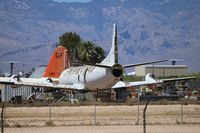 152740 @ DMA - UP-3B Orion - by Florida Metal
