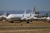 156516 @ DMA - P-3C Orion - by Florida Metal
