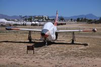 156712 @ DMA - T-2C Buckeye - by Florida Metal