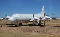 157313 @ DMA - P-3C Orion - by Florida Metal