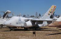 159404 @ DMA - ES-3A Viking - by Florida Metal