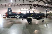 160646 @ THA - T-34C - by Florida Metal