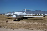 163208 @ DMA - C-9B Skytrain II