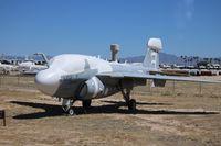 163404 @ DMA - EA-6B - by Florida Metal