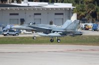 188744 @ FLL - CF-188A - by Florida Metal