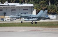 188937 @ FLL - CF-188B - by Florida Metal