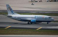 C6-BFC @ MIA - Bahamas Air