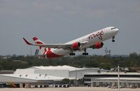 C-GHPN @ FLL - Rouge