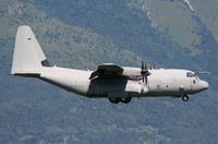 MM62177 - Italian Air Force	LYRA42