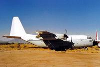N130PS @ KL07 - Lockheed C-130A Hercules [3212] (T & G Aviation) Chandler-Memorial Airfield~N 17/10/1998 - by Ray Barber