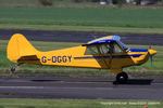 G-OGGY photo, click to enlarge