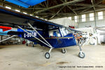 G-DOTW photo, click to enlarge