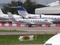 SE-RIZ - C56X - Wind Jet