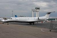 F-HFKD - E35L - La Baule Aviation Valljet