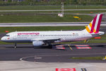 D-AIPZ @ EDDL - Germanwings - by Air-Micha