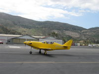 N724RX photo, click to enlarge