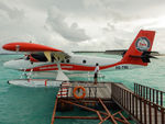 8Q-TML - Trans Maldivien Airways - by Air-Micha