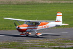G-WEWI photo, click to enlarge