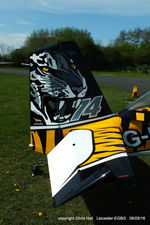 G-RRRZ photo, click to enlarge