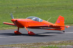 G-TNGO photo, click to enlarge