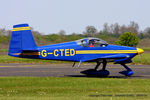 G-CTED photo, click to enlarge