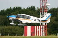 F-GJZE photo, click to enlarge