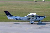 OE-KTV @ EDNY - Cessna 182T Skylane [182-82107] Friedrichshafen~D 03/04/2009