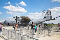 12-5756 @ SXF - Berlin Air Show 3.6.16 - by leo larsen