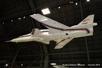 82-0003 - Northrop-Grumman X-29 - by Tavoohio