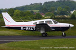 G-RAZY photo, click to enlarge