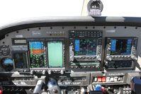 N2079M - 1977 Piper PA-28R-201T - by ASPEN