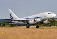 B-77777 @ EDDR - B-77777 - by Matthias Becker