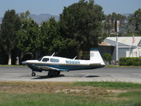 N98BR photo, click to enlarge
