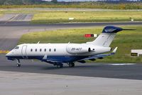 ZS-ACT @ FACT - Bombardier Challenger 300 [20034] Cape Town Int~ZS 17/09/2006 - by Ray Barber