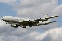 97-0201 @ EGUN - Landing runway 29 - by Keith Pisani