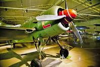 22280 @ ESCF - Flygvapen Museum Linkoping 3.7.13 - by leo larsen