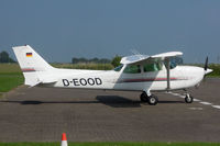D-EOOD photo, click to enlarge