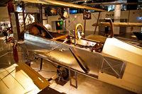 52 @ ESCF - Flygvapen Museum Linkoping 3.7.16 - by leo larsen