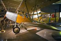 66 @ ESCF - Flygvapen Museum Linkoping 3.7.13 - by leo larsen