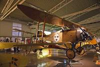 3656 @ ESCF - Flygvapen Museum Linkoping 3.7.13 - by leo larsen